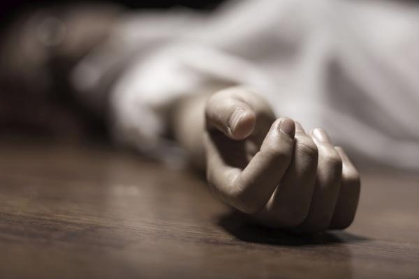 Cô đơn vì bị vợ bỏ, người đàn ông lén lút quan hệ với em dâu suốt 1 năm rồi bị em trai bắt tại trận trước khi xảy ra bi kịch đẫm máu-1