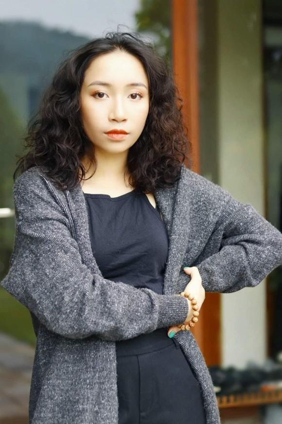Diva Mỹ Linh chụp ảnh cùng ba thế hệ trong nhà, hé lộ cuộc sống bình yên hiện tại-4