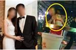 Màn 'thử chồng' thu hút 29 nghìn like của cô vợ cao tay, chỉ vài câu nói mà khiến anh ta bàng hoàng khai hết 'chuyện dối trá'