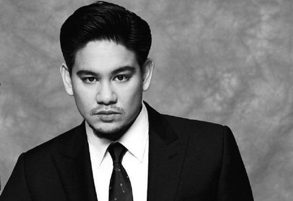Chính thức công bố nguyên nhân khiến Hoàng tử Brunei trẻ tuổi qua đời, xóa tan những nghi vấn trước đó-1
