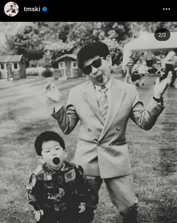 Chính thức công bố nguyên nhân khiến Hoàng tử Brunei trẻ tuổi qua đời, xóa tan những nghi vấn trước đó-2