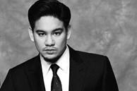 Chính thức công bố nguyên nhân khiến Hoàng tử Brunei trẻ tuổi qua đời, xóa tan những nghi vấn trước đó