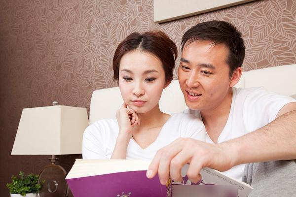 Khinh nhà chồng quê mùa vừa nghèo vừa bẩn, vợ đưa con về ngoại ở cữ nhưng lúc thấy em dâu đăng thứ này lên mạng thì tiếc hùi hụi-1