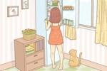Sử dụng tủ lạnh theo cách này, không chỉ làm hỏng tủ mà còn ngốn điện hơn cả điều hòa
