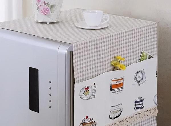 Sử dụng tủ lạnh theo cách này, không chỉ làm hỏng tủ mà còn ngốn điện hơn cả điều hòa-3