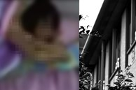 Nữ sinh cấp 3 tự tử vì bị bạn học lén chụp ảnh 'dìm hàng' và chế giễu, chân tướng đằng sau là bi kịch lâu ngày gây hoang mang