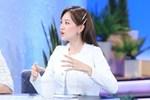 Từng mê Hari Won mặc đồ sexy, giờ Trấn Thành lại soi bộ đầm xẻ cao tít tắp mà vợ diện: Che chắn cẩn thận vẫn thấy không yên tâm-7