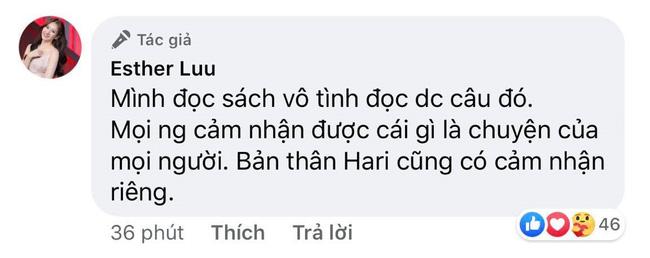 Hari Won gây tranh cãi khi nói những người mẹ châu Á có tính sở hữu con cái-3