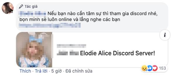 Xôn xao thông tin hiện tượng mạng Elodie Alice qua đời vì trầm cảm tại Úc: Người hâm mộ xót thương-10