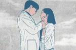 Trước khi ngủ, đàn ông có 3 cử chỉ nhỏ 'thân mật' này, chứng tỏ họ yêu bạn đến tận xương tủy