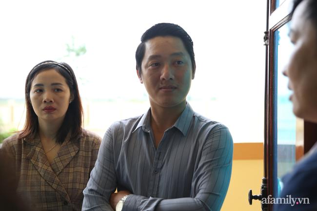 Mẹ mìn bắt cóc bé trai ở Bắc Ninh bị tuyên phạt 5 năm tù giam-9