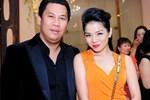 Lệ Quyên chính thức xác nhận ly hôn chồng là ông chủ phòng trà giàu nhất Sài Gòn-3