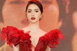 Hương Giang chính thức lên tiếng khi trở thành Hoa hậu bị ghét nhất showbiz Việt, đòi xử lý đến cùng anti-fan