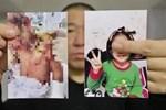 Vụ bé gái 6 tuổi bị mẹ ruột và nhân tình bạo hành: Lời kể của bố ruột gây đau lòng, luật sư khẳng định 'Vụ việc tàn khốc nhất!'