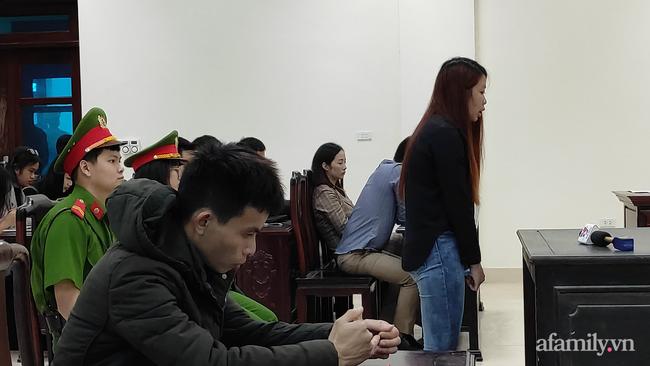 Người tình của mẹ mìn bắt cóc bé trai Bắc Ninh: Bị lừa dối vẫn khuyên bạn gái quay về với chồng, giải quyết dứt điểm thì quay lại-1