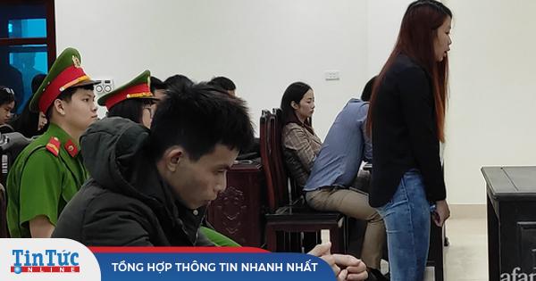 Người tình của mẹ mìn bắt cóc bé trai Bắc Ninh: khuyên bạn gái quay về với chồng