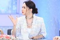 Làn sóng tẩy chay Hương Giang ngày càng dữ dội, khán giả tấn công show Chị em chúng mình, đòi thay người vì không thích nghe đạo lý