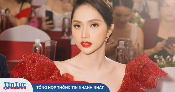 Hương Giang vừa ra 'tối hậu thư', group anti-fan lập tức ẩn mình