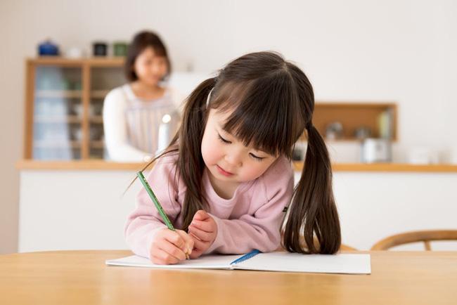 Trẻ có trí nhớ kém thường có chung 5 thói quen này, cần phải sửa đổi trước 6 tuổi nếu không sẽ mang lại hậu quả nghiêm trọng-2