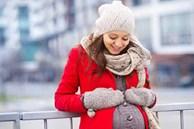 Những việc làm tai hại cho cả thai phụ và thai nhi trong mùa đông nhưng hầu hết các mẹ bầu đang mắc phải