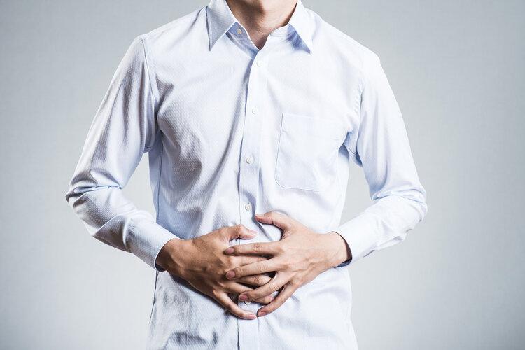 Chàng trai mới 29 tuổi đã được chẩn đoán ung thư gan, bác sĩ nói: 2 loại thực phẩm trong tủ lạnh nếu không vứt bỏ ngay thì sớm muộn cũng gây bệnh-2