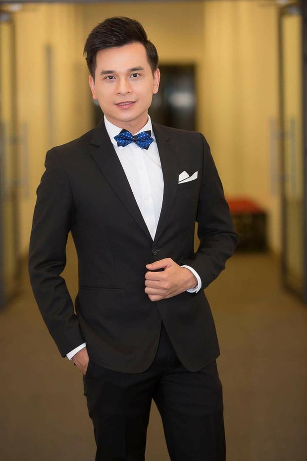 Sao Việt khiến fan nở mũi vì sở hữu học vị danh giá: Hoàng Thùy Linh có ý định học lên Tiến sĩ, Lê Âu Ngân Anh làm Thạc sĩ khi mới 24 tuổi-7