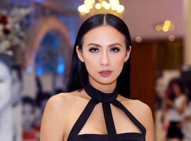 Sao Việt khiến fan nở mũi vì sở hữu học vị danh giá: Hoàng Thùy Linh có ý định học lên Tiến sĩ, Lê Âu Ngân Anh làm Thạc sĩ khi mới 24 tuổi-9