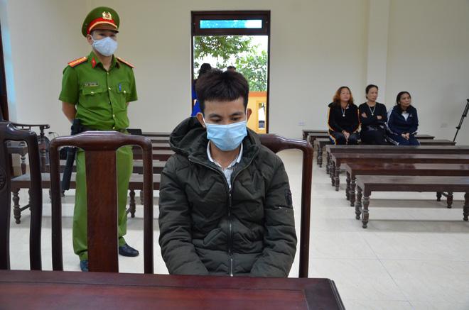 Chủ tọa vạch trần bộ mặt lừa tình của mẹ mìn bắt cóc bé 2 tuổi, người bạn trai lặng người-2