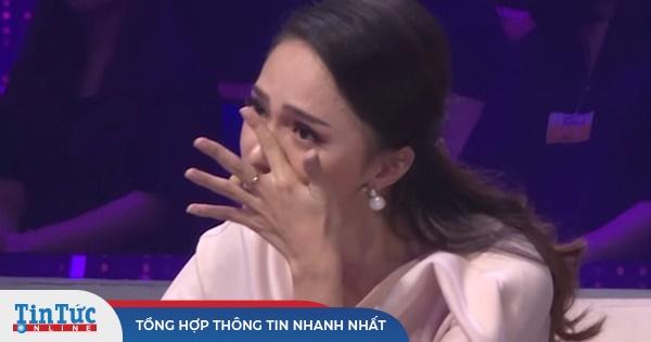 Hoa hậu Hương Giang viết tâm thư dành cho anti-fan, bị bóc lỗi chính tả