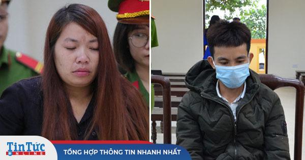 Chủ tọa vạch trần bộ mặt lừa tình của 'mẹ mìn' bắt cóc bé 2 tuổi, người bạn trai