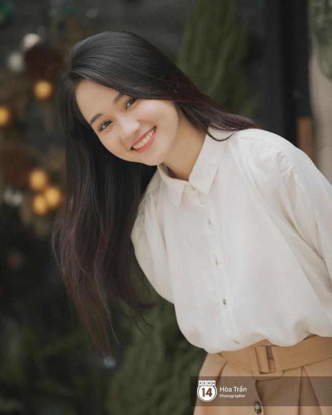 4 chiêu biến tóc từ rụng rơi lả tả thành đua nhau mọc của sao Việt: Cách nào cũng rẻ bèo, cực dễ học theo-3