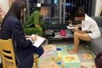 """Vì 1 thế giới hoà bình: Hương Giang ôm nồng thắm và trở thành Best Friend"""" với antifan sau 17 phút đối chất!-5"""