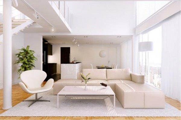 Ngôi nhà may mắn thường có 5 điểm này, cứ so sánh với nhà giàu là biết chuẩn hay không-3