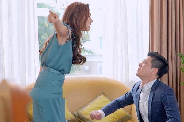 """Chồng chê vợ quá mạnh mẽ rồi đòi ly hôn, để rồi nhận cái kết tê tái"""" sau khi tái hôn với người phụ nữ mềm mại mau nước mắt"""" mà anh ta từng say đắm-1"""