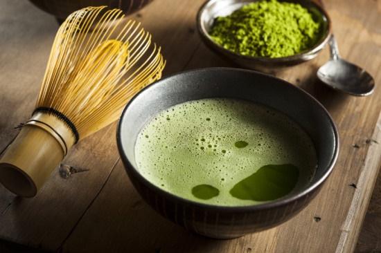 Rất lười tập thể dục nhưng vẫn sống thọ, WHO tiết lộ bí quyết của người Nhật đến từ một thức uống mà Việt Nam có vừa nhiều vừa rẻ-2