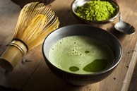Rất 'lười' tập thể dục nhưng vẫn sống thọ, WHO tiết lộ bí quyết của người Nhật đến từ một thức uống mà Việt Nam có vừa nhiều vừa rẻ