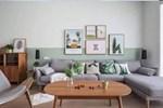 Căn hộ màu trắng chỉ vỏn vẹn 20m² vẫn đủ cho gia đình 6 người nhờ cách bố trí nội thất siêu linh hoạt-14