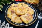 Những món bánh cực ngon và dễ làm dịp Giáng sinh, ai cũng nên thử một lần-29