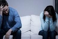 Chi hơn trăm triệu đồng cưới trai trẻ, mới được 13 ngày, người phụ nữ chết lặng khi biết sự thật ớn lạnh về chồng rồi muốn ly dị lập tức