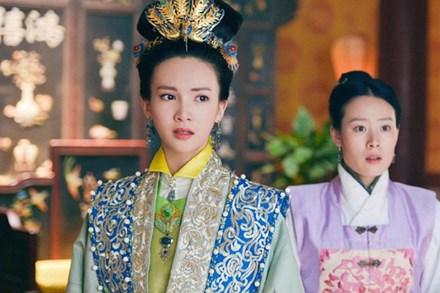 3 Hoàng hậu đáng thương nhất nhà Minh: Người bị Hoàng đế dọa đến mức sảy thai, kẻ bị phế truất nhưng thảm nhất là người bị bỏ mặc trong biển lửa