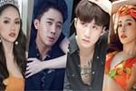 Tranh luận về MV của Sơn Tùng-4