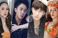 Sao Việt nói về antifan: Jack tôn trọng, Sơn Tùng M-TP chấp nhận, Chi Pu cảm ơn, Trấn Thành, Hương Giang quyết làm rõ trắng đen