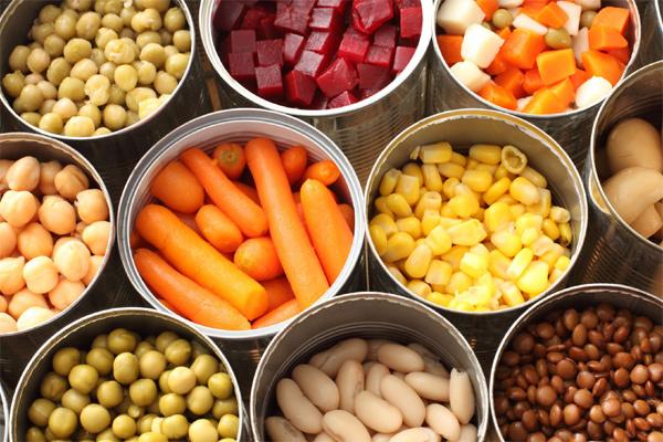 Các thực phẩm bác sĩ điều trị ung thư khuyên bạn tránh xa-4