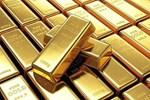 Giá vàng hôm nay 3/11: Trước ngày bầu cử Mỹ, vàng tăng vọt-2