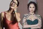 Hội chị em phát sốt trước phát ngôn của Trang Trần về ngoại tình: Cứ nhiều tiền là được, không chồng này thì lấy chồng khác-3