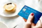 Những lỗ hổng bảo mật thẻ tín dụng thường gặp mà chị em không hay để ý, nhất là khi mua hàng online-5