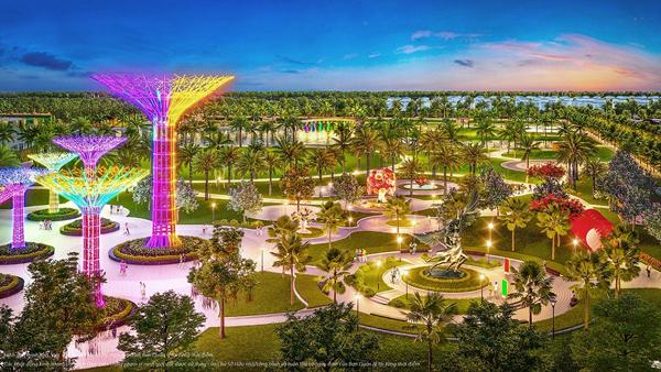 Vinhomes Grand Park ra mắt loạt tiện ích đẳng cấp mới-3