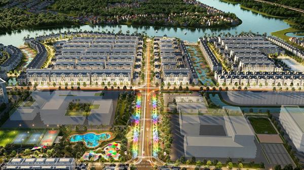 Vinhomes Grand Park ra mắt loạt tiện ích đẳng cấp mới-4