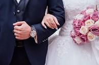 Không ngờ lời phát biểu của bố trong hôn lễ của chúng tôi lại là điềm gở báo trước cuộc hôn nhân không trọn vẹn
