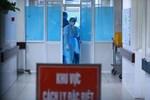 3 người trở về từ Pháp mắc COVID-19, Việt Nam có 1.206 bệnh nhân-2